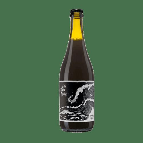 Garage Project The Great Deluge Sour Dark Ale
