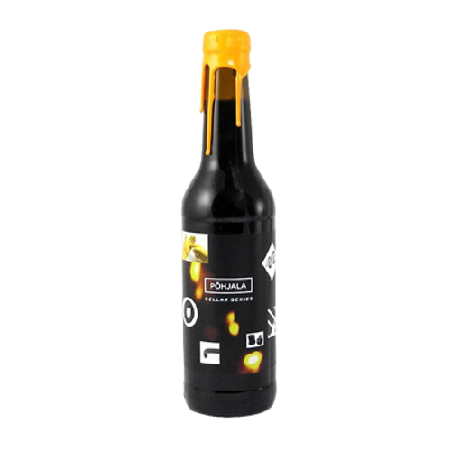 Pohjala Honey Laku Imperial Porter