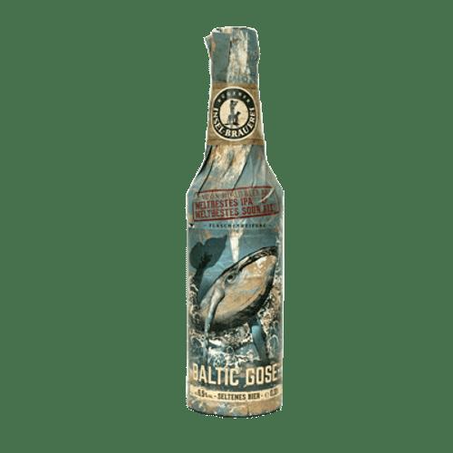 Insel-Brauerei Baltic Gose