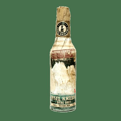 Insel-Brauerei Insel Kreide