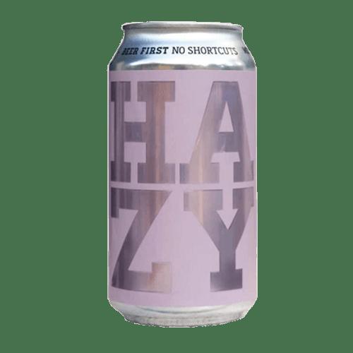 Modus Operandi Hazy 02 Mosaic Galaxy