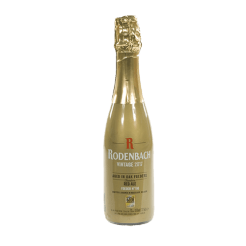 Rodenbach Vintage 2017 375ml (1 Bottle Limit)