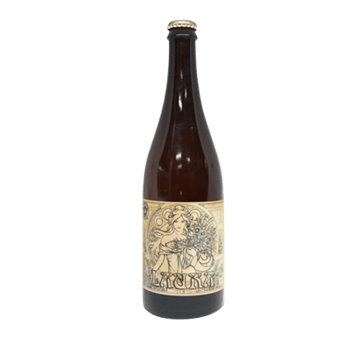 Penyllan Laura Farmhouse Ale