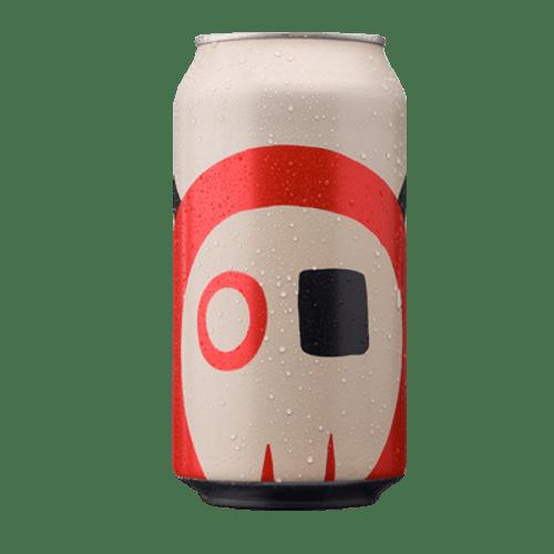 Moo Brew IPA