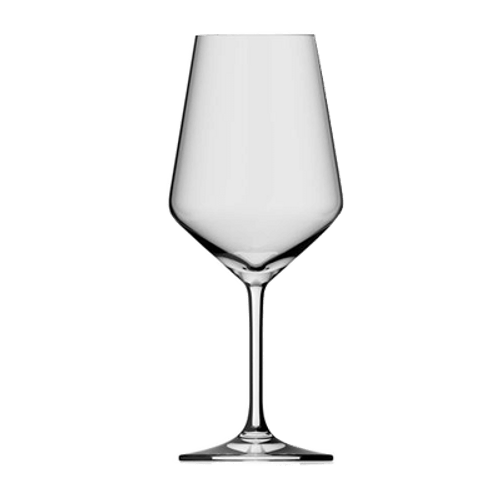Rastal Harmony 53 Beer Glass