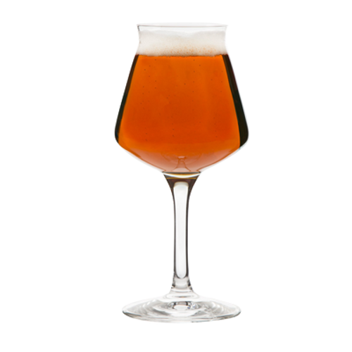 Rastal Teku Beer Glass