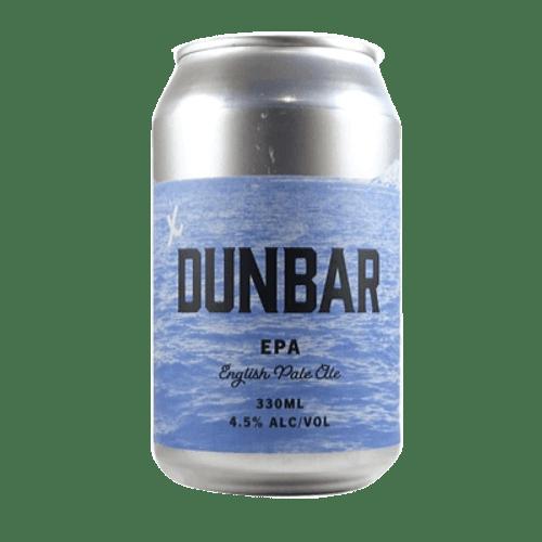 Dubar EPA English Pale Ale