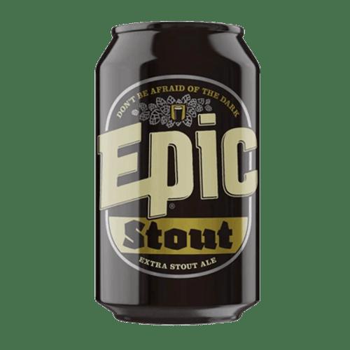 Epic Stout