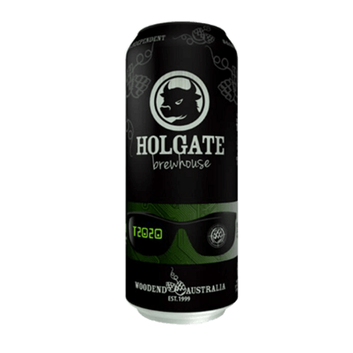 Holgate Hopinator IPA 500ml Can