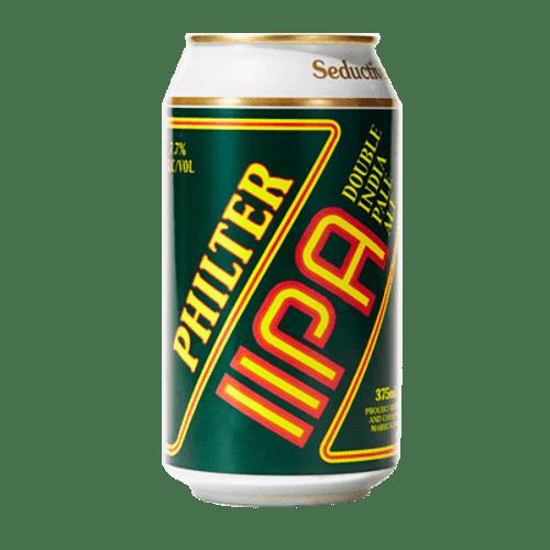 Philter IIPA