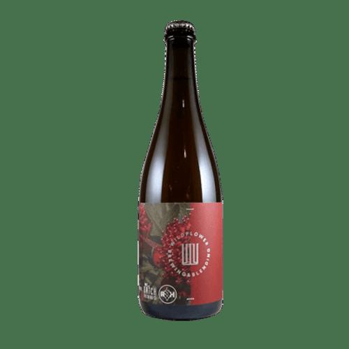 Wildflower Waratah 2019 Wild Ale