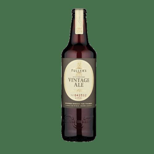 Fuller's Vintage Ale 2019