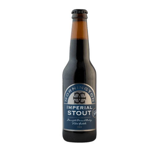 Mornington Imperial Stout 2020