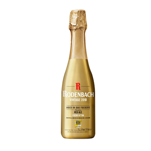 Rodenbach Vintage 2018 375ml