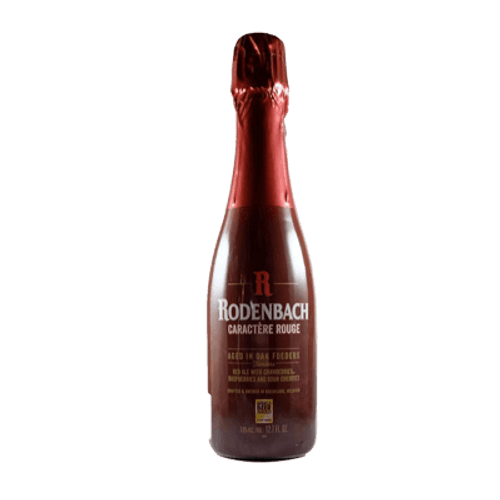 Rodenbach Caractere Rouge 375ml
