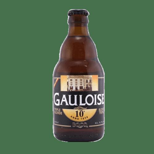 Du Bocq Gauloise 10 Triple Blond