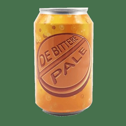 Dok De Bittere Pale Ale