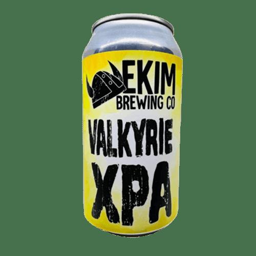 Ekim Valkyrie XPA