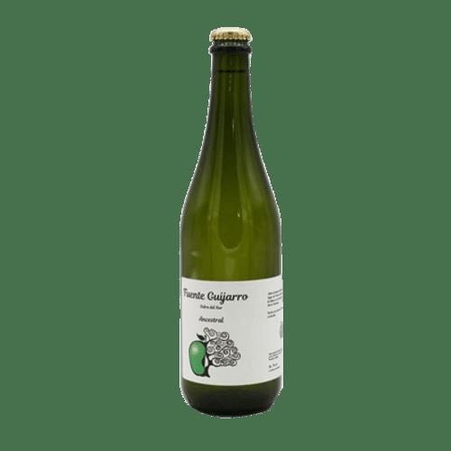 Fuente Guijarro Ancestral 2018 Cider