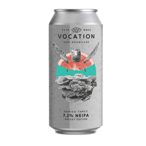 Vocation Single Hop Series Three Galaxy Edition NEIPA