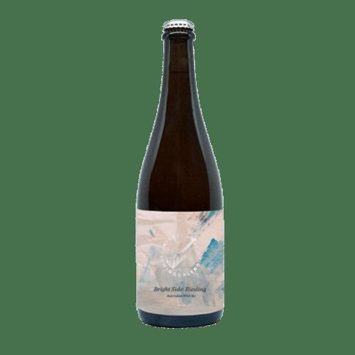 Wildflower Bright Side Riesling Australian Wild Ale