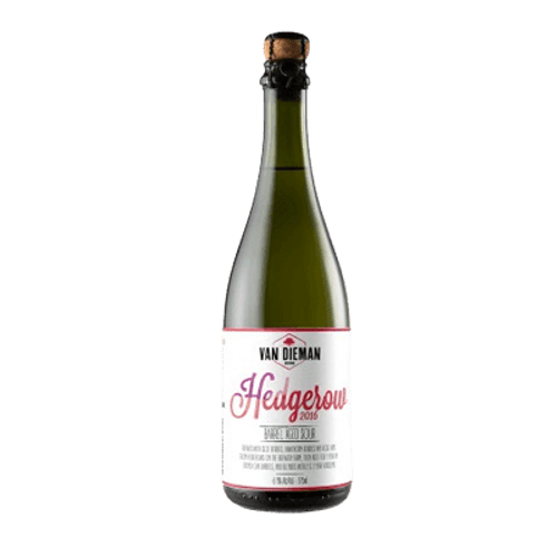 Van Dieman Hedgerow Sour Ale 375ml Bottle
