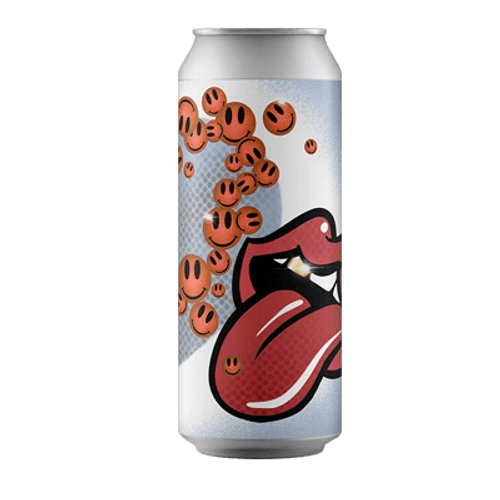 Northern Monk Patrons Project 28.02 Lemai Cherry Cola Sour IPA
