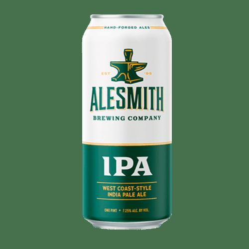 Alesmith IPA 473ml Can