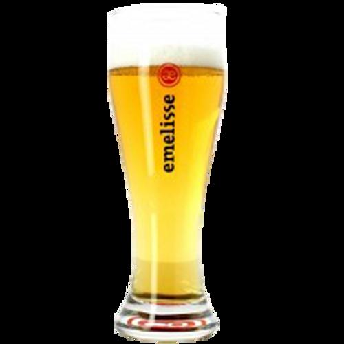 Emelisse Beer Glass
