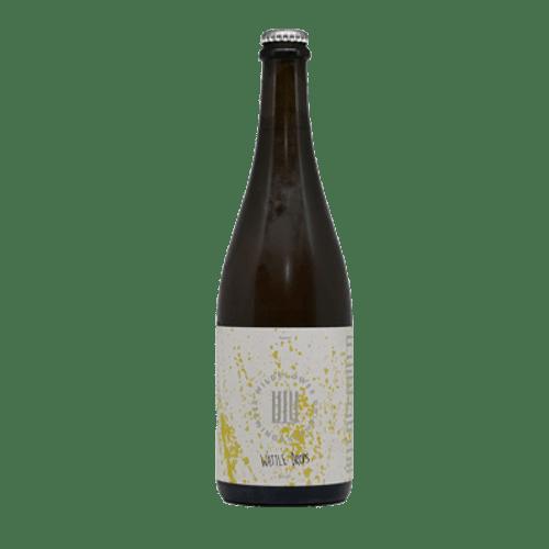 Wildflower Wattle Drops Australian Wild Ale 750ml Bottle