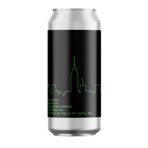 Other Half DDH Green City IPA 473ml Can