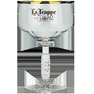 Buy La Trappe Chalice in Australia - Beer Cartel