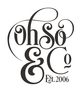 ohso-co-logo-grey-png.png