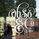 ohsoco.jpg