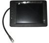 "8"" TFT LCD Touch Screen Monitor - ESAW80TPC"