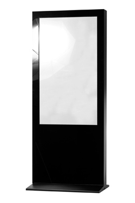 """55"""" Freestanding Multi Touch Screen Display"""