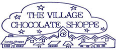 The Village Chocolate Shoppe