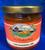 Horseradish Jam
