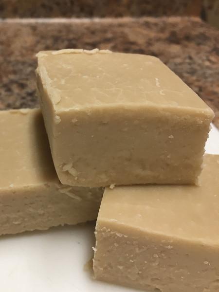 Fudge - Maple