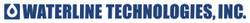 Waterline Technologies Inc.