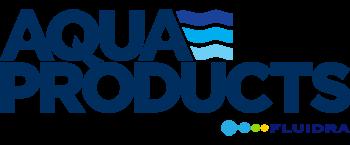 Aqua Products