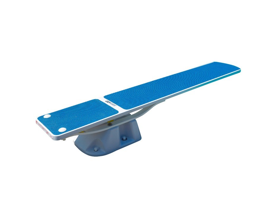 TrueTread Diving Boards with Stands