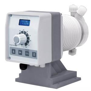 Emec Pumps
