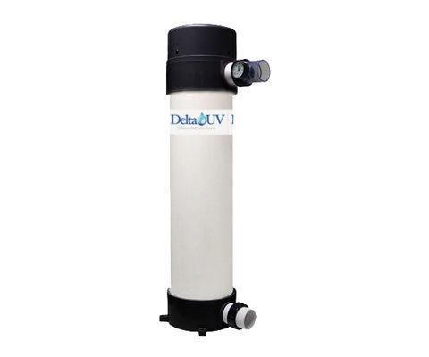 Ultraviolet (UV) Sterilization Systems