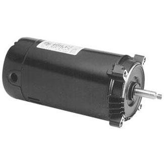 Hayward Pump Replacement Motors