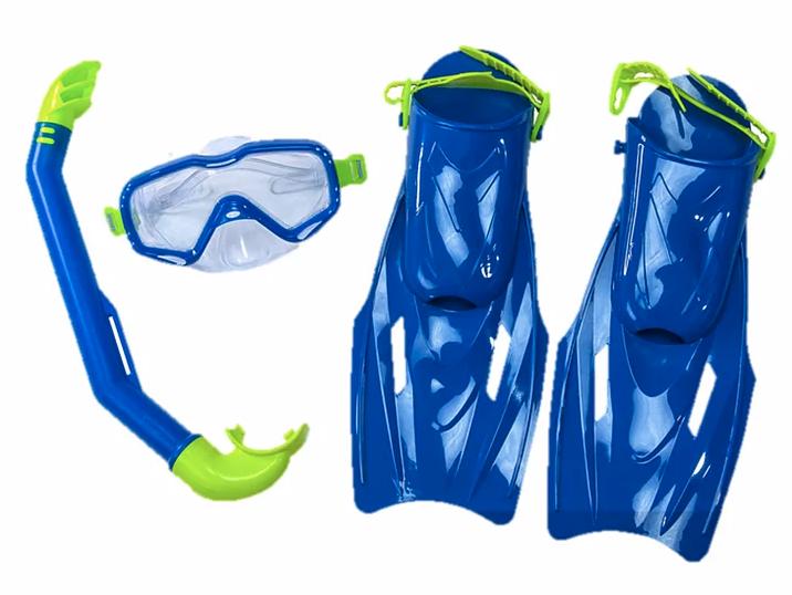 Swim Wear & Accessories