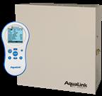AquaLink PDA