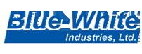 blue-white-industries-logo-royal2.png