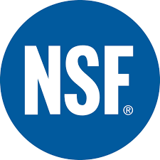 Guelph Food Technology Centre merges with NSF International - New Food  Magazine