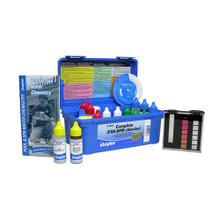 waterlinetechnologies.com